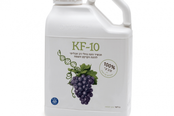 kf105